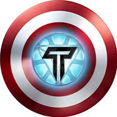 Tamilized