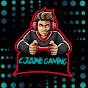 CjZone Gaming