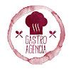 Gastroagencia. es