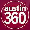 austin360video
