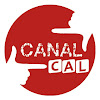 canalcal