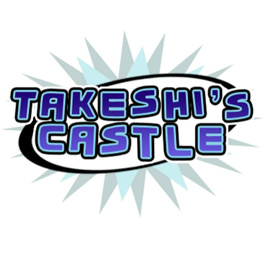 takeshis castle deutsch