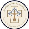 Southminster Church Waukesha
