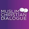 UAE MC Dialogues