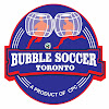Bubble Soccer Toronto Inc.