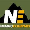 Nomadic Equipment