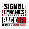 Signal Dynamics Co.