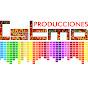 Producciones Istmo