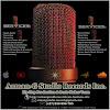 Arman-G Studio Records™