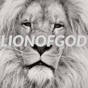 LionOfGod