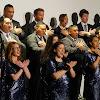 The Graduate Choir NZ