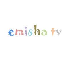 emisha tv