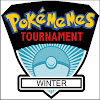 Pokememes Tag Tournament