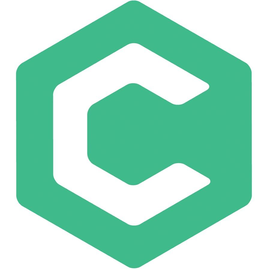Carbide 3D - YouTube