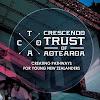 Crescendo Trust