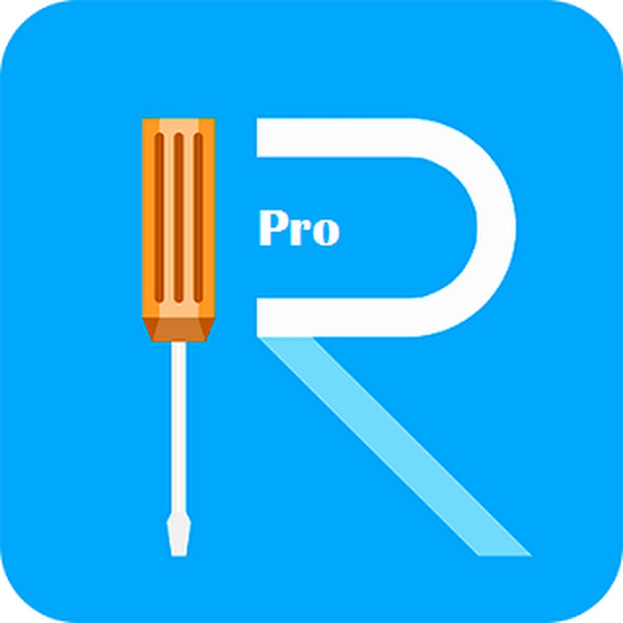 Reiboot pro free download for windows 10