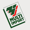 Multi Import Srl