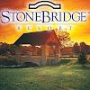 StoneBridgeBranson