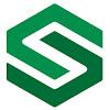 소프트웨어정책연구소SPRi