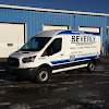BeverlyServices