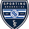 BSC Brookside Soccer Club