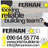 Fernan Ross Construction