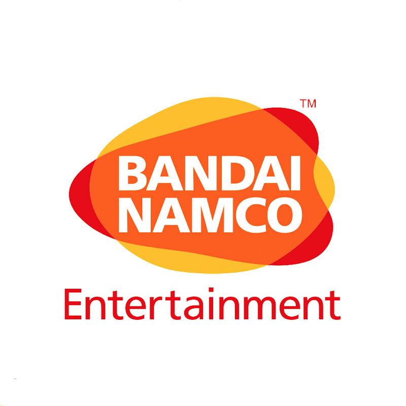 Bandai Namco Entertainment America