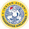 Alumni Universitas Airlangga