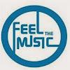 FeeltheMusic