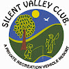 Silent Valley Club, Inc.
