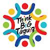 Think Big Taguig