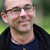Stefano Buttinoni