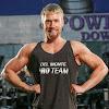 Mike Berg Fitness
