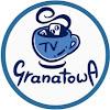 GRAnatowaTV