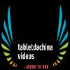 tabletdachinavideos