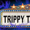 TrippyTranFIlms