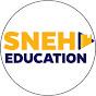 Sneh Education