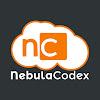 NebulaCodex