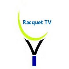 Racquet TV