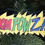 boompowzap