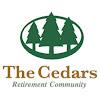 Cedars Admin