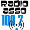 RADIO ASSO