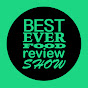 best-ever-food-review-show