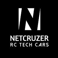 Netcruzer RC TECH CARS
