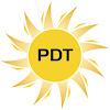 PDT Inc