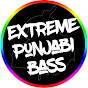 Extreme Punjabi Bass