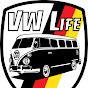 VW Life