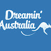 Dreamin' Australia