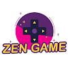 Zen Game