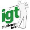 IGT Challenge Tour